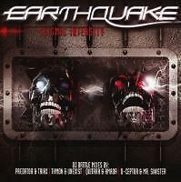 Various - Earthquake 2013