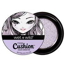 ❤ Wet n Wild MegaCushion Color Corrector in Lavender ❤