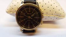 Poljot con Reloj Despertador Reloj de Pulsera Rusia Watch Cuerda Manual
