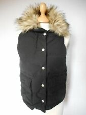 Denim  & Supply  Ralph  Luren Womens  VEST  Down  Size -S/P  New With  Tags