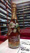 CHAMPAGNE PERRIER JOUET BELLE EPOQUE ROSE' 1997 L 0,70