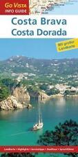 Taschenbuch Reiseführer & Reiseberichte aus Spanien
