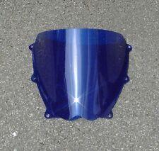 PARABRISAS SUZUKI GSXR 1000 K7 K8 2007 2008 AZUL