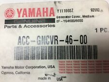 New listing New Yamaha Acc-Gncvr-46-00 Free Shipping
