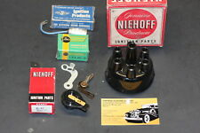 1951 1952 1953 1954 HUDSON IGNITION TUNE UP KIT
