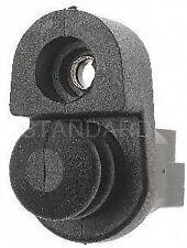 Standard Motor Products DS893 Door Jamb Switch