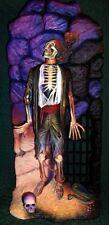 Forgotten Prisoner Aurora Box Art Tribute Model Kit #3 Jeff Yagher 051MM09