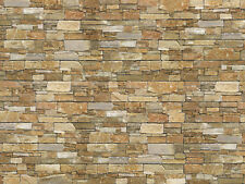 ZClad - Natural Stone Cladding - Natural Stone Veneer - Contemporary - SAMPLE