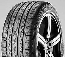 Pirelli Scorpion Verde All Season 295/35 R21 107W XL M+S MGT
