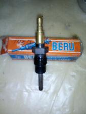 BERU 145 M Glühkerze Oldtimer  Original NOS