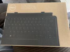 New Genuine Dell Venue 11 Pro 5130 7130 7139 Slim Tablet Keyboard 0MDKRK OMDKRK