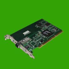 ATTO 3300 Fibre Channel Adapter Karte 0030-03238-01 PCI-X 64