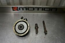 Integra Type R DC2 Civic EK9 OEM B18C B18 Air Conditioning Pump tensioner pulley
