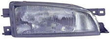 New Replacement Headlight Assembly RH / FOR 1997-98 SUBARU IMPREZA