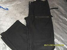 pantalon Comptoir des cotonniers   T36