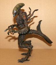 WARRIOR ALIEN RESURRECTION McFarlane MOVIE MANIACS  Action Figure Figur