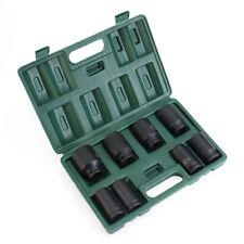 SET BUSSOLE 3/4 LUNGHE - 10/41mm - 8pz - impatto utensili aria -