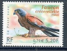 STAMP / TIMBRE FRANCE NEUF N° 3361 **  FAUNE - FAUCON