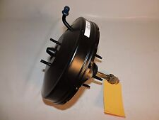 New Remanufactured Ford Brake Booster 90 93 96 Escort GT Tracer LTS F3CZ 2005-B