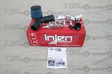 INJEN 10-12 Mazda 3/Axela 2.5L POLISHED Cold Air Intake