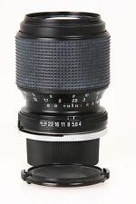 Tamron 4,0-5,6/70-210mm Zoom de #00470671