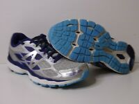 New Balance 880 Womens Running Course Shoes W880MI5 size 10.5