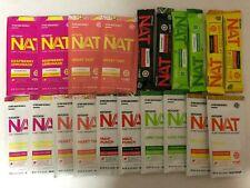 New Pruvit Keto 20 Packs Mixed - FREE Shipping Final Sales