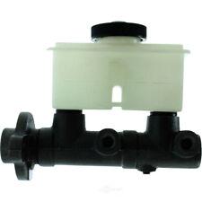 Centric Parts 130.45208 Brake Master Cylinder