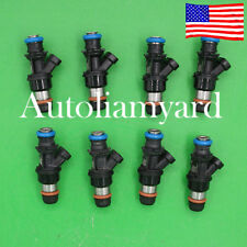 Car & Truck Fuel Injectors for sale | eBay