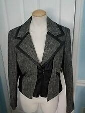 bebe jacket 10             #507
