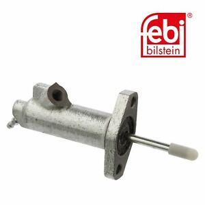 febi 01000 Clutch Slave Cylinder For BMW 21 52 1 157 212