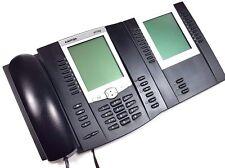 Aastra 6775IP  DeTeWe OpenPhone 75IP Systemtelefon +KeyExtension 75 Top