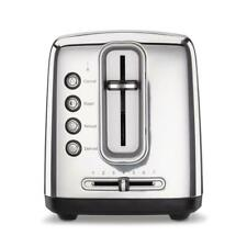 Cuisinart Toasters For Sale Ebay