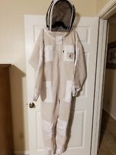 New - Ventilated Beekeeping Suit - Size 2Xl