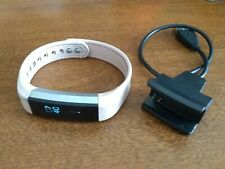 Fitbit Alta Fitness Tracker Small Smartwatch Fitness band Activity