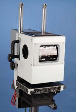 Durst Laborator 54 B&W Head Kondensorgehäuse 10040
