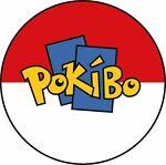POKIBO