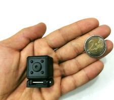 Mini kamera Überwachung Outdoor Tube 800TVL IR LED 940nm BUS LKW AUTO