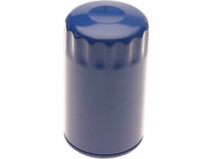 Oil Filter AC Delco 4KQF93 for Chevy LUV Luv Pickup 1972 1973 1974 1975