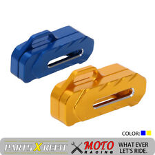CNC Key Cover Keychain For Suzuki DRZ400 DRZ400E DRZ400S DRZ400SM Motorcycle