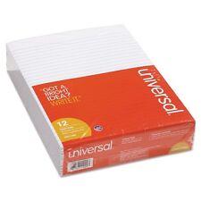 Universal Writing Pads - 11000