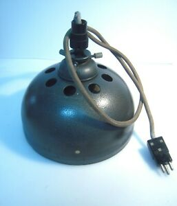 Top Lamp power Gray Enlarger part of Leitz Focomat IC enlarger/ see Photos—MM