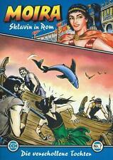 Moira - Sklavin in Rom 7, CCH