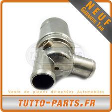 Régulateur de Ralenti Actuateur Golf 3 Passat Polo Vento  037906457E 0280140551