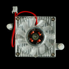 2-Pin 40mm PC GPU VGA Video Card Heatsink Cooling Fan Replacement 12V 0.10A