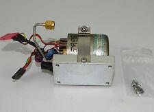 Tektronix RF microwave oscillator 2GHz 6.1GHz 494P 119-0752 Spectrum Analyzer