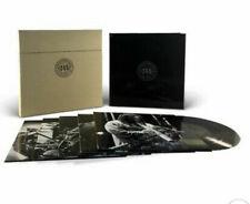 Dave Matthews Band 25 Live 180 Gram 5 Vinyl Box Set