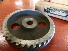 1920 's 1930 's Dodge Truck Engine Timing Chain Crank Sprocket NORS