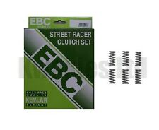 SUZUKI GSXR1000 k5-k8 2005-2008 EBC KEVLAR Juego de embrague STREET RACER src085