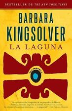 La laguna (Vintage Espanol) (Spanish Edition)